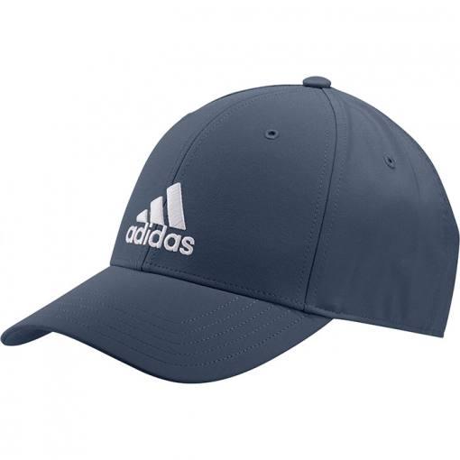 Gorra Adidas Baseball Cap Limited