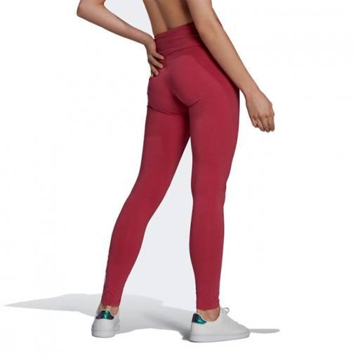 Mallas de pádel Adidas essentials en color rosa 2021