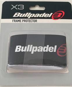 Protector Bullpadel