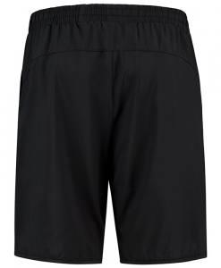 pantalon kswiss hypercourt negro