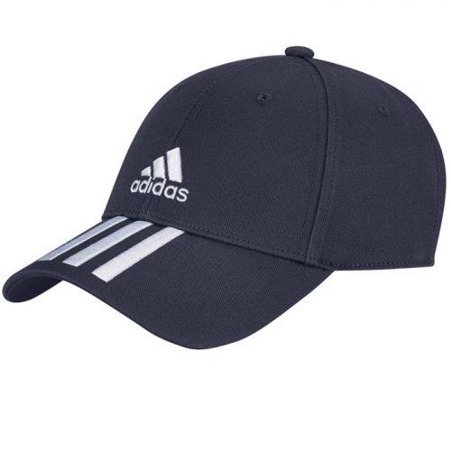 Gorra Adidas Azul - GE0750