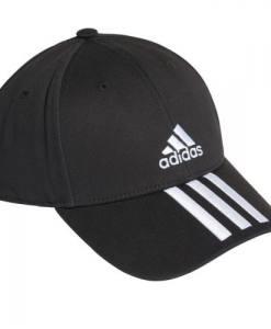 Gorra Adidas Negra-FK0894