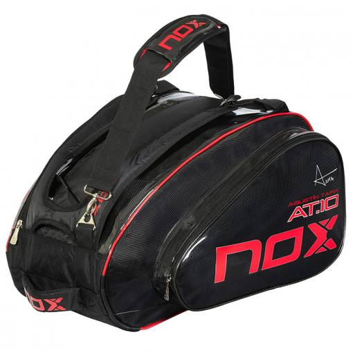 paletero NOX AT10 Team
