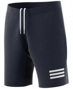 pantalon adidas club navy