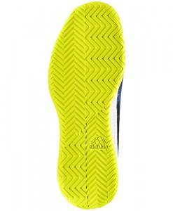 zapatilla adidas defiant generation victory blue
